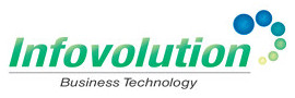 Infovolution Business Technology